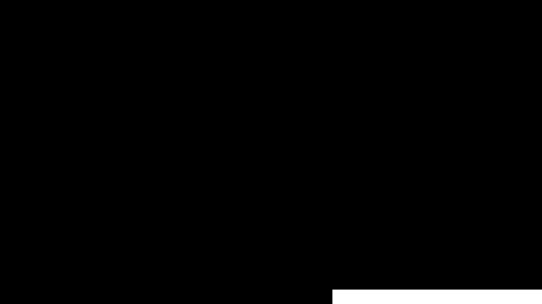 ergalogo1